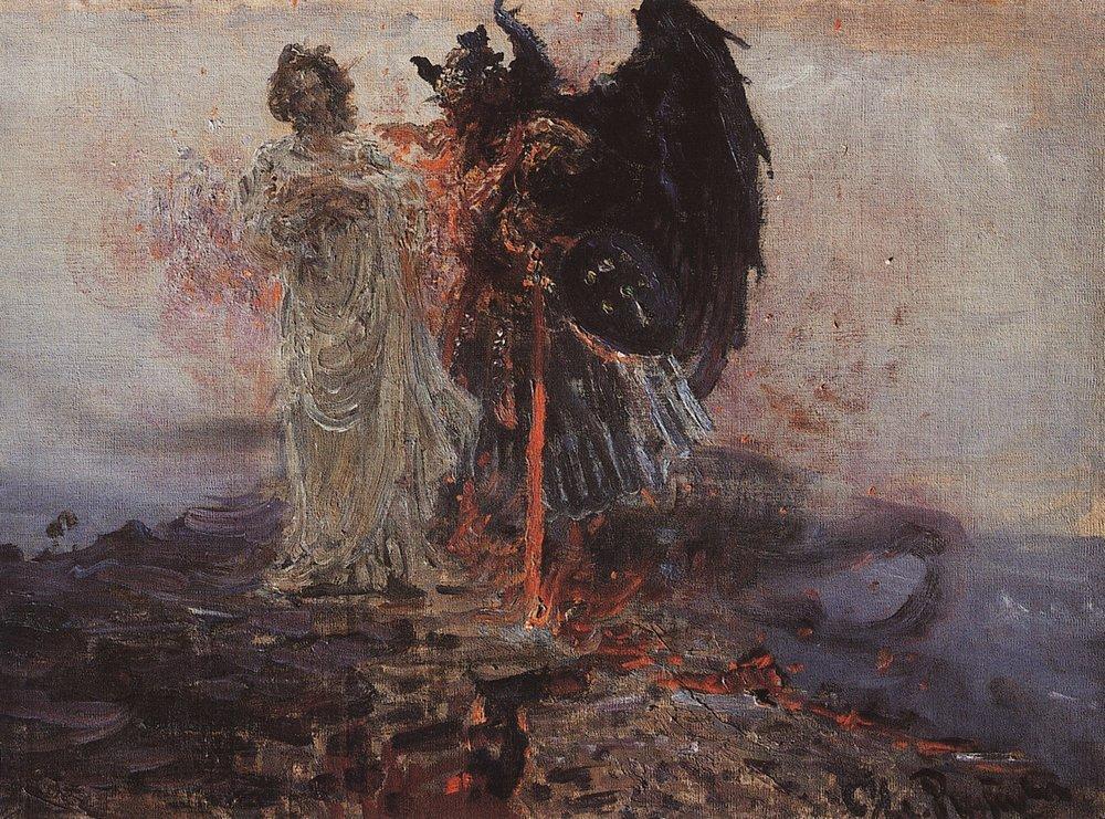follow-me-satan-1895