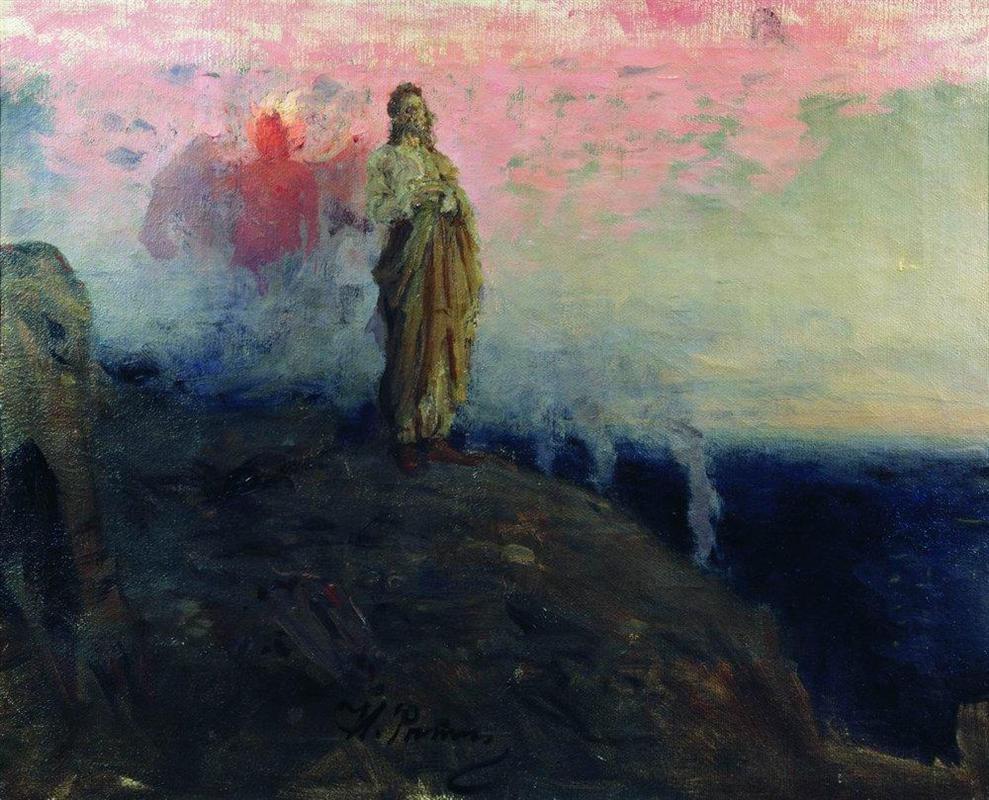follow-me-satan-temptation-of-jesus-christ-1903.jpg!HalfHD