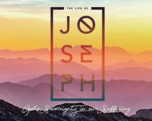 Joseph Series GFX_4x3 Title