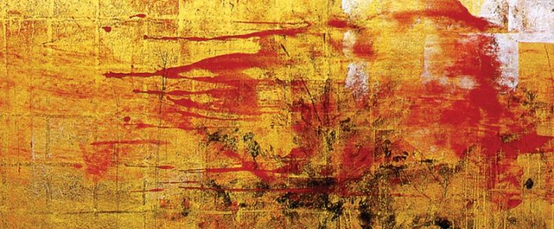 image 3 - Pentecost.jpg