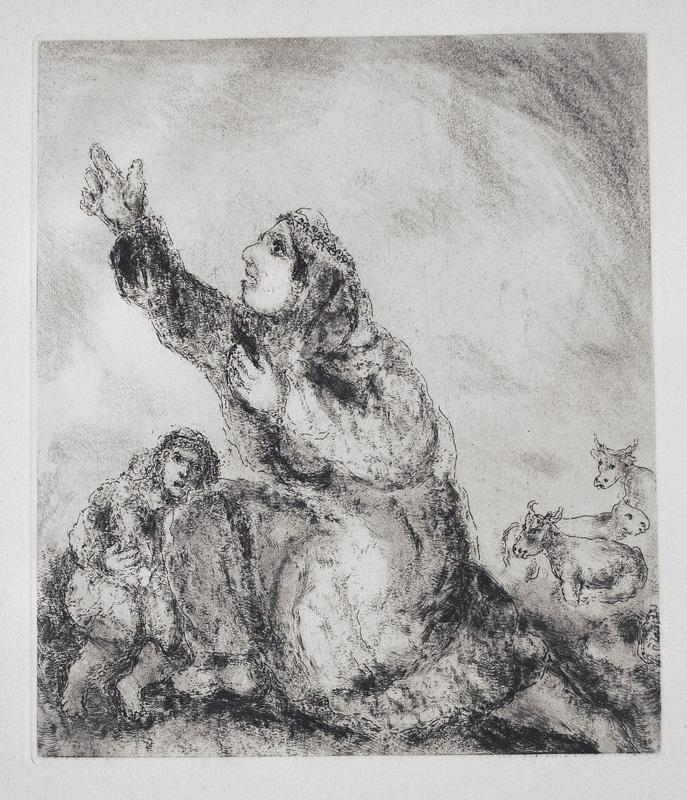 Marc Chagall - Hannah Prays to God.jpg