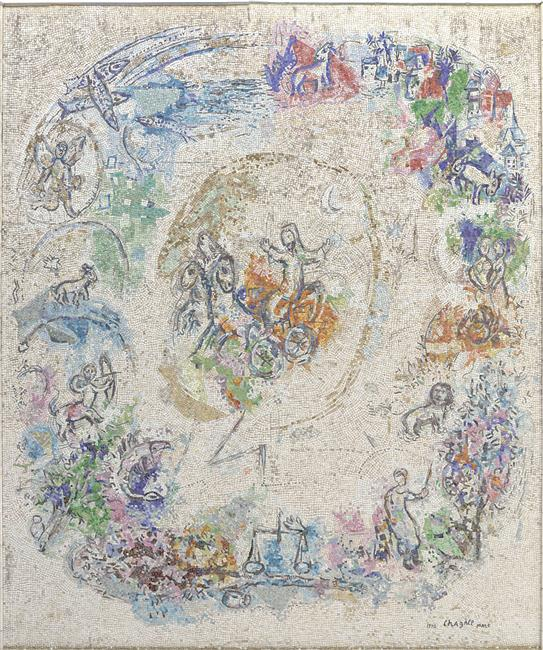Marc Chagall - The Prophet Elijah.jpeg