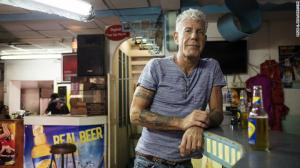 170905122613-anthony-bourdain-parts-unknown-trinidad-exlarge-169