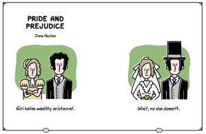 Abridged_Pride-and-Prejudice-1240x808