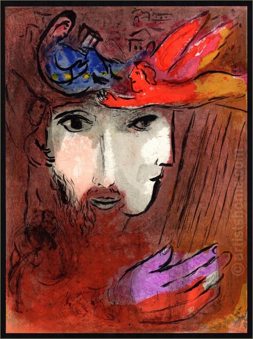 Marc Chagall - David & Bathseba.jpg