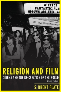 Religion-and-Film
