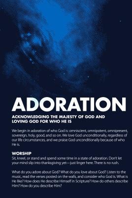 Adoration 1