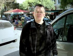 Andrew Brunson update