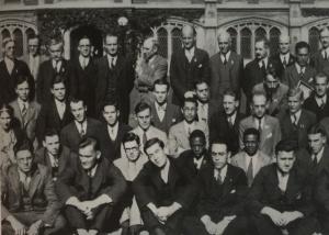 Bonhoeffer_Union_Class