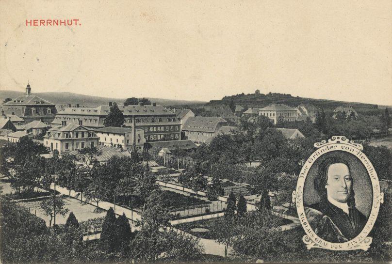 Herrnhut &  Zinzendorf.jpg