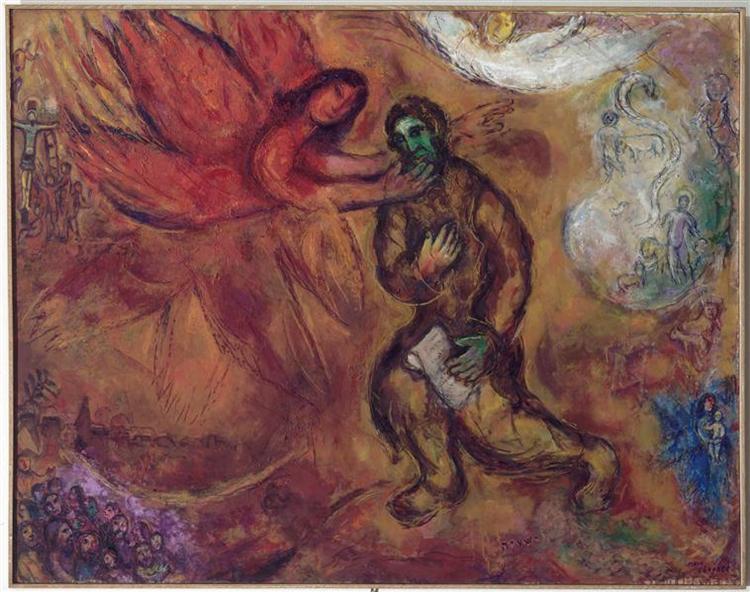 Marc Chagall - Isaiah.jpg