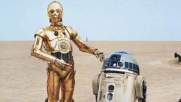 C3PO-R2D2-header