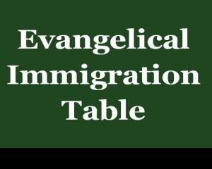 EvangelicalImmigrationTableLOGO