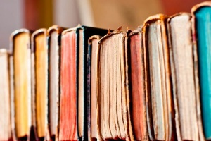 Old-Vintage-Books