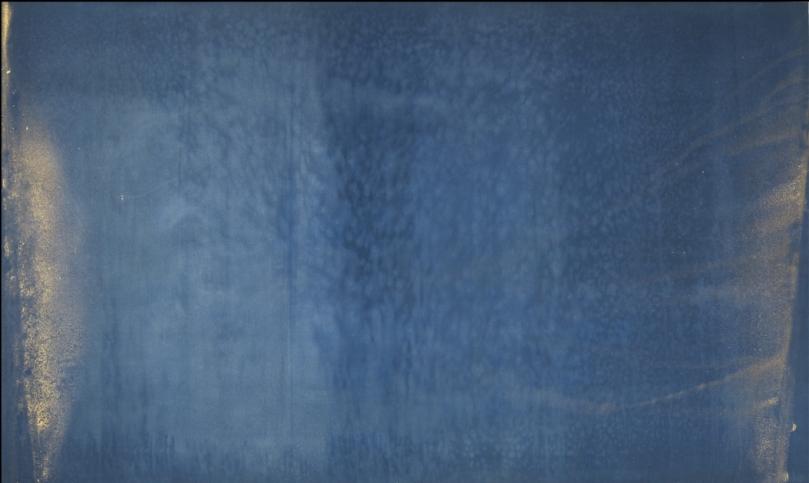 Silence-KairosE-1055x630