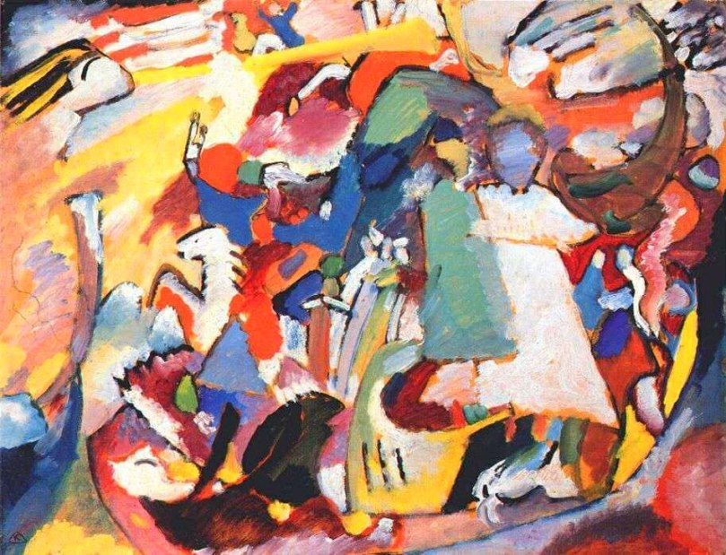 All Saints 1911 - Wassily Kandinsky.jpg