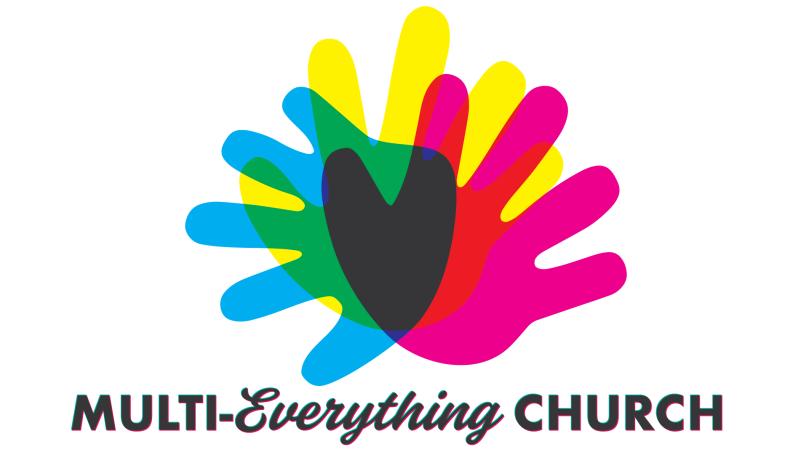 Church Vision Series GFX_16x9 Title.png