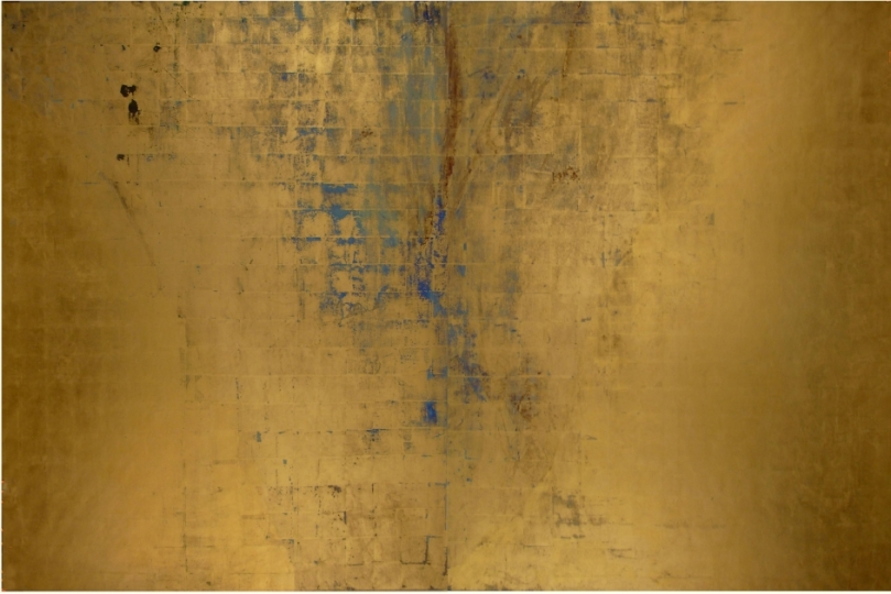 Golden Fire - Makoto Fujimura.jpg