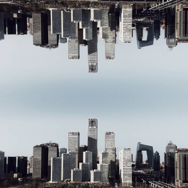 upside down city.jpg