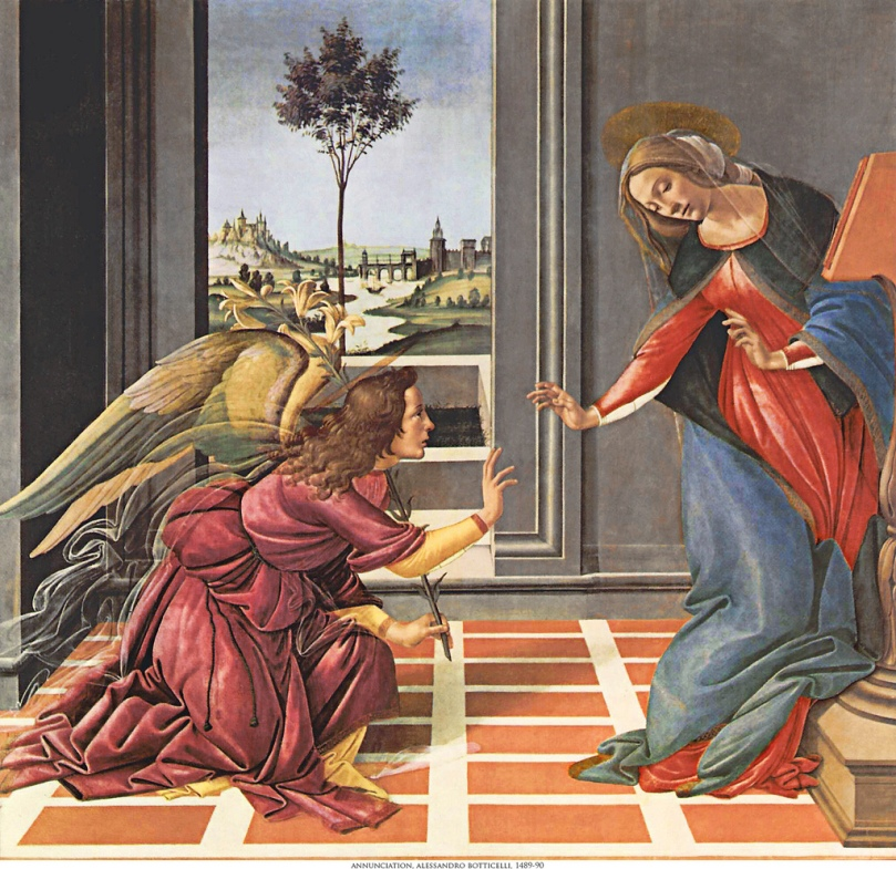Botticelli - Cestello Annunciation.jpg