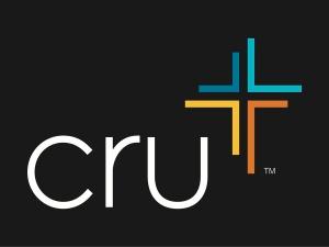cru-logo-black-background