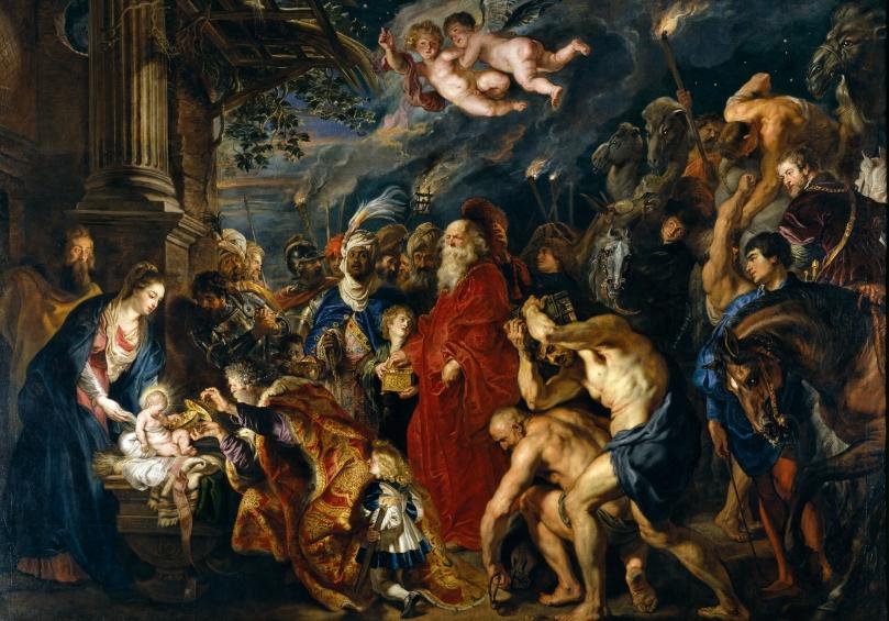 La_adoración_de_los_Reyes_Magos_(Rubens,_Prado).jpg