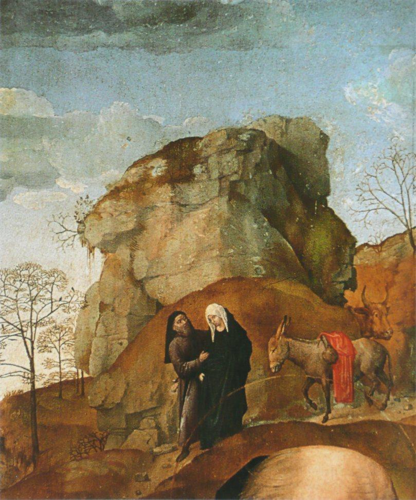 portinari-triptych-detail-1478-2.jpg