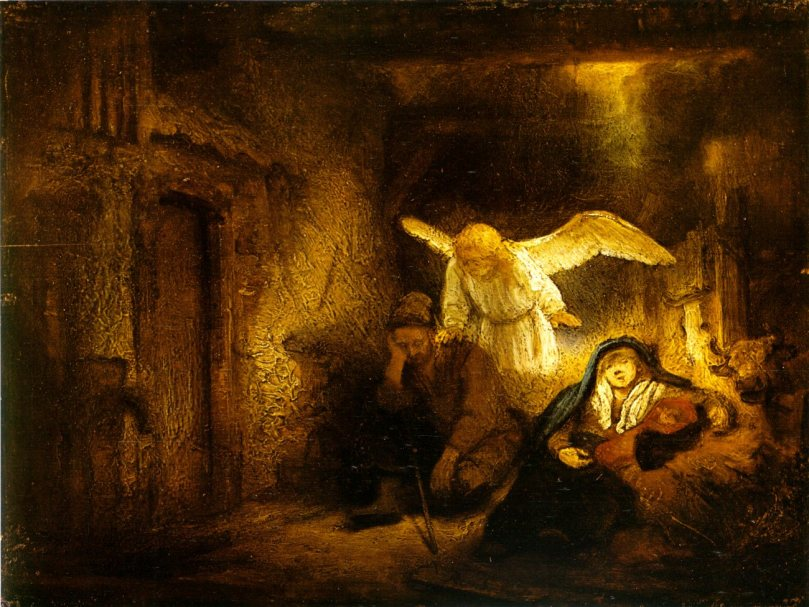 Rembrandt_Dream_of_Joseph.jpg