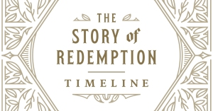 Story_of_Redemption_Infographic_Blog_Header