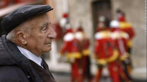 151103120643-italian-elderly-man-exlarge-169