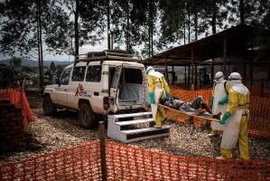 181113-ebola-outbreak-congo-who-cs-1234p-3_0cdc1eae37b6711aeffb35064f16bd37.fit-1240w