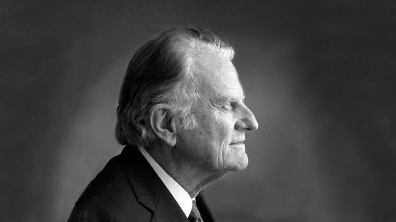 billy graham profile.jpg