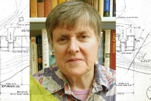 Kathleen-Norris