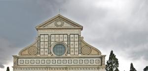 Santa_Maria_Novella_Florence_façade
