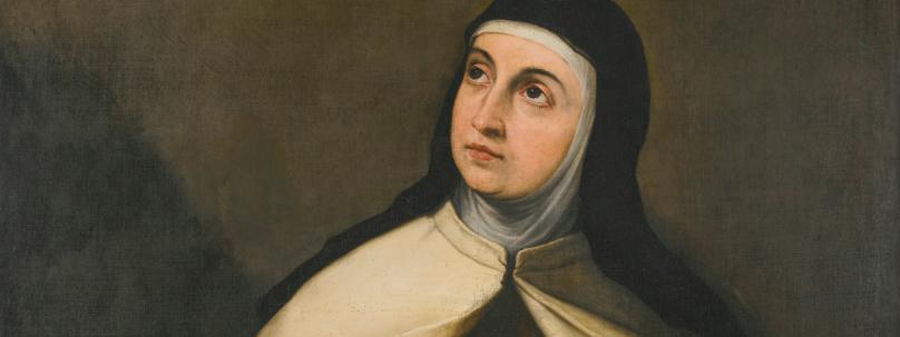 St.-Teresa-of-Avila-1200x450.png