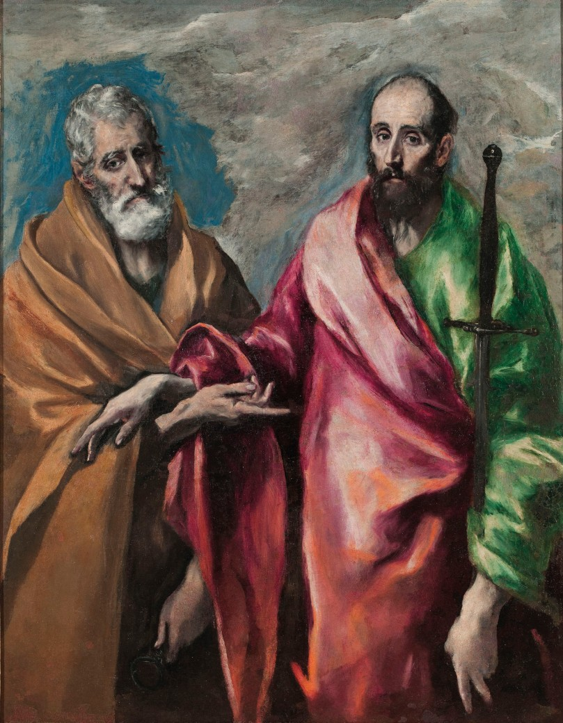 el greco peter and paul.jpg