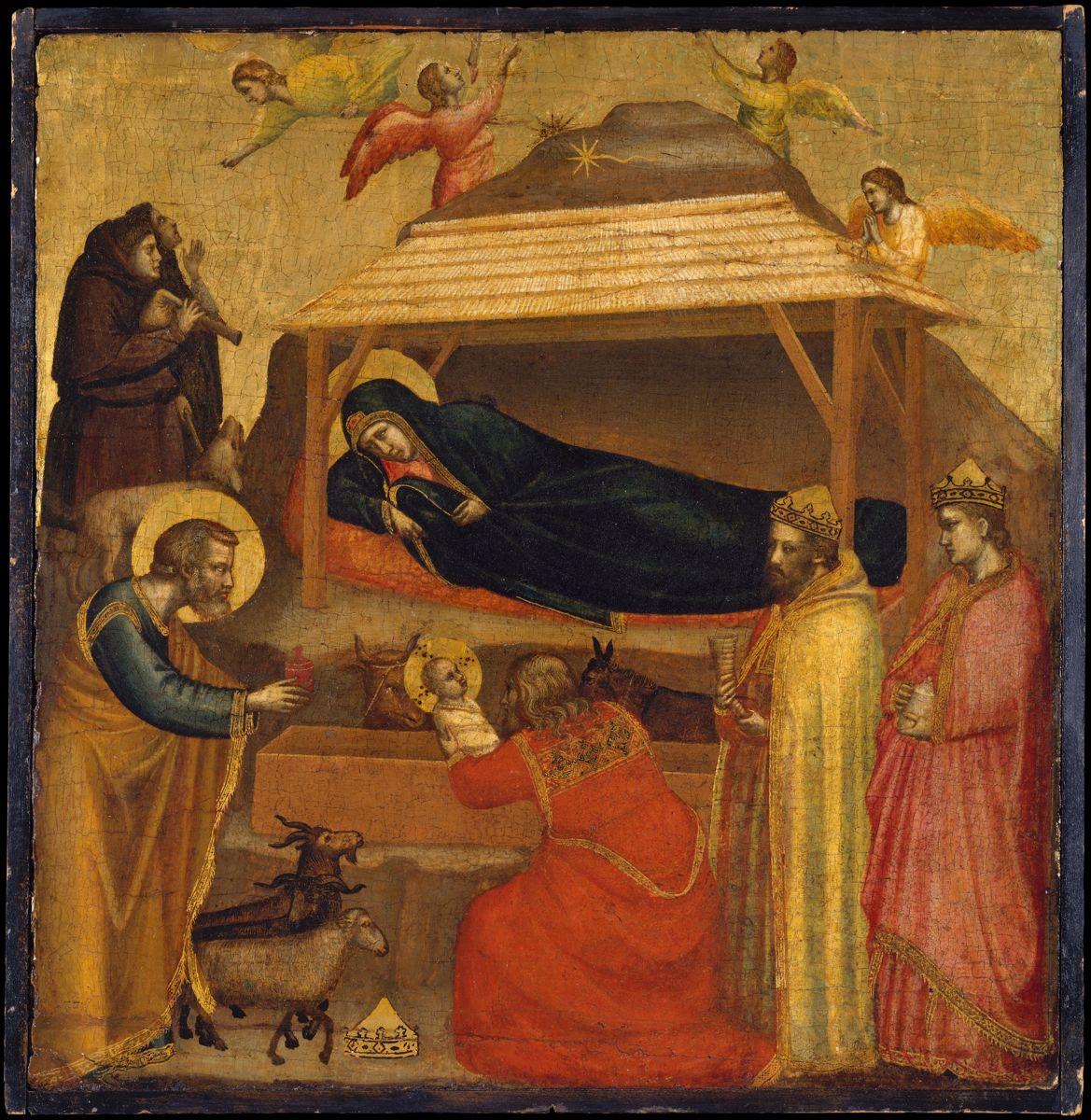 Giotto - Adoration.jpeg