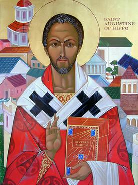 Augustine of Hippo.jpg