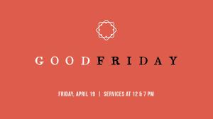 Good Friday Ads_Lobby
