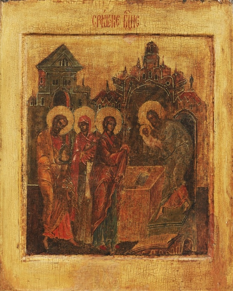 presentation-of-christ-in-the-temple.jpg