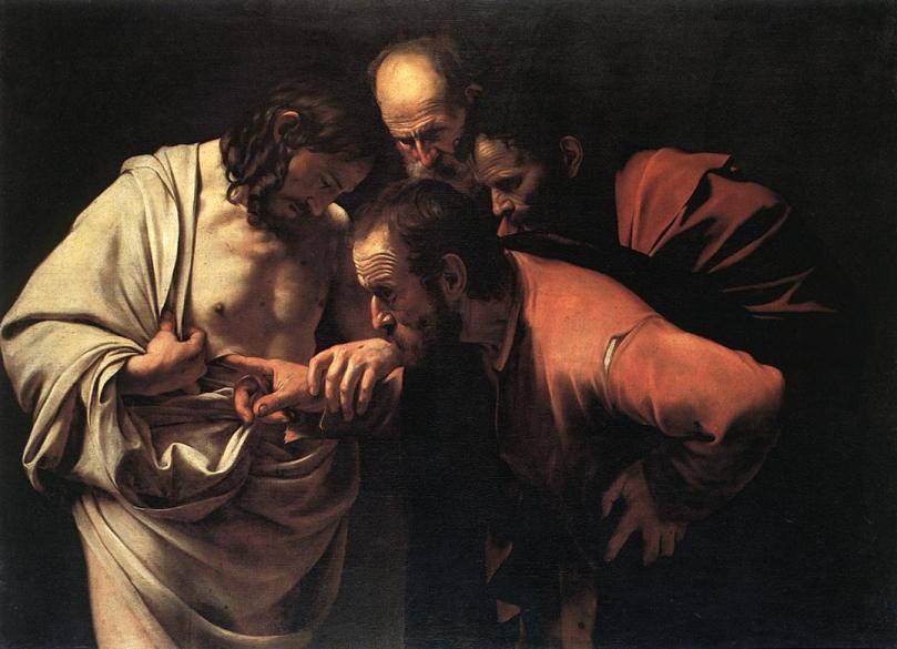 Caravaggio_incredulity.jpg
