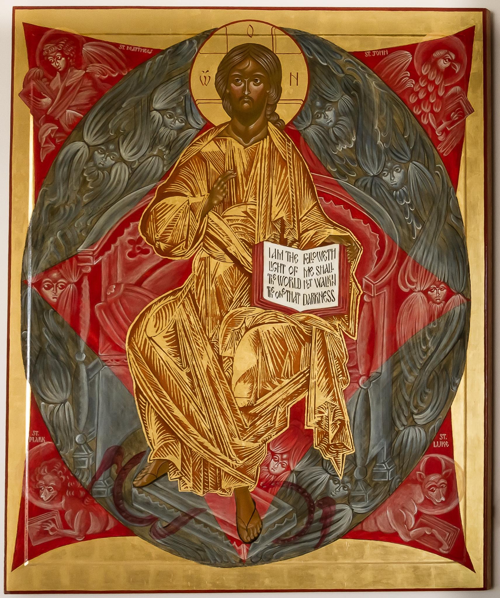 CTK-icon-in-Chapel