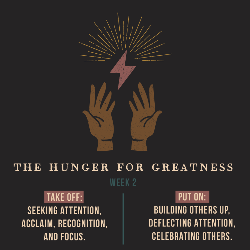 hungry-for-greatness.png