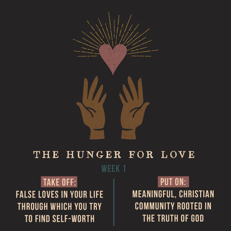 hungry-for-love-wk-1-01.png