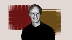 Michael McClymond