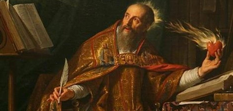 St Augustine burning heart.jpg