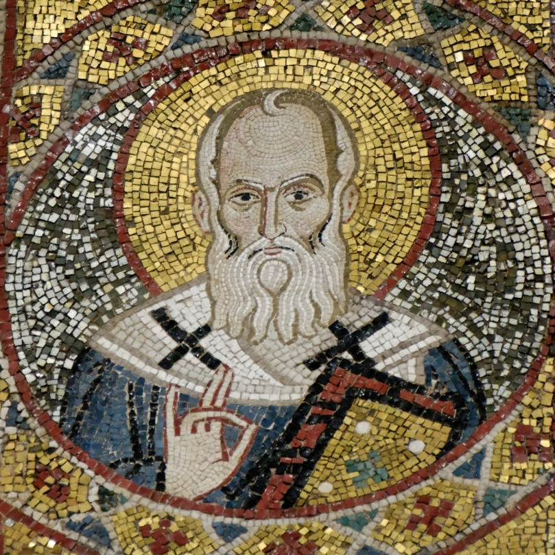 St Gregory of Nazianzus.jpg