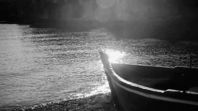 image 5 - lakeshore boat.jpeg