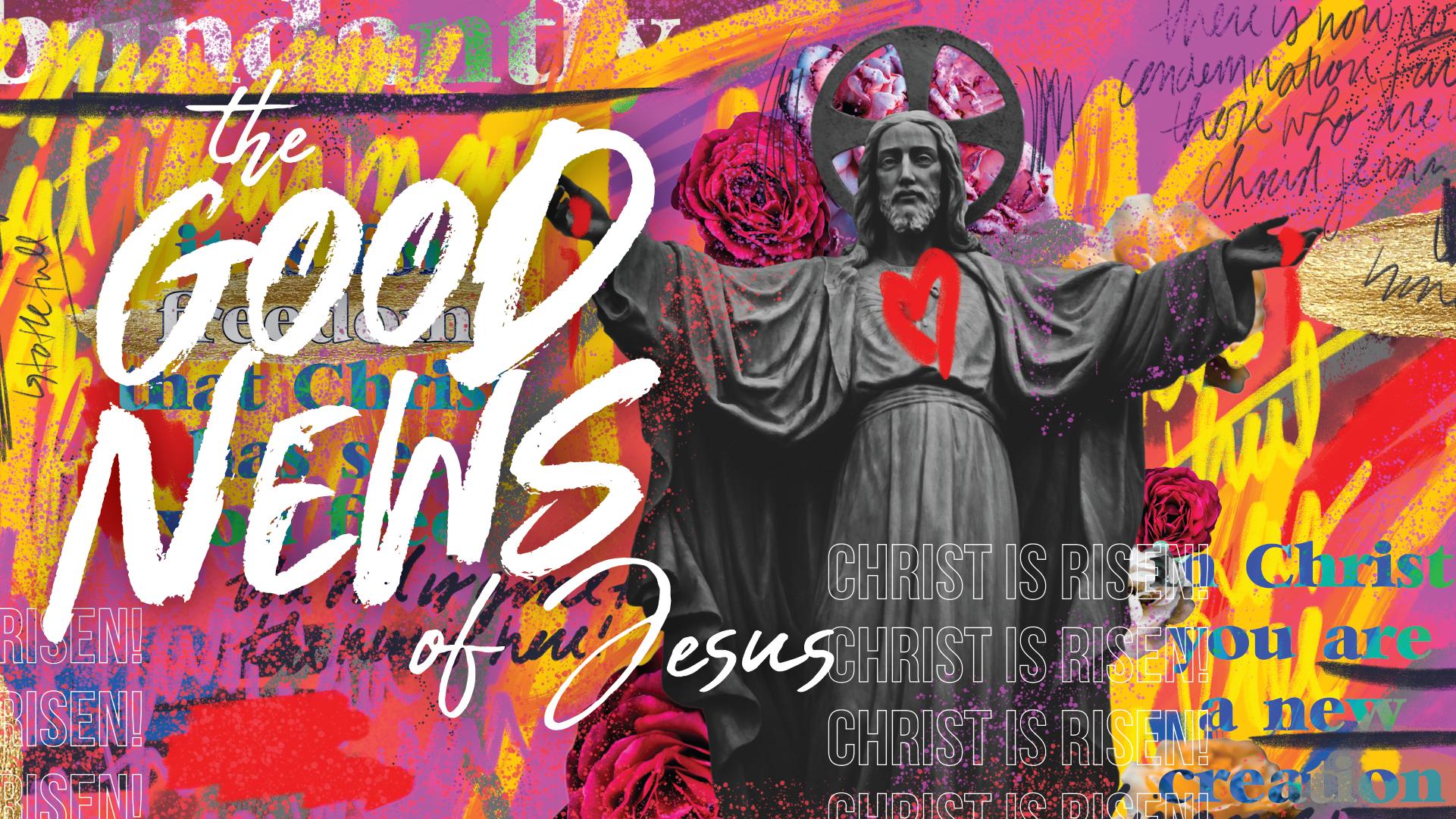 Jesus Series GFX_16x9 Title