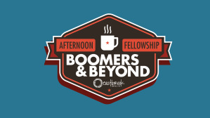 Older-Adults-Fellowship_App-Wide